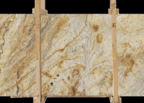 Amber Romano Granite