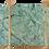 Thumbnail: Crystal Michelangelo Quartzite