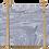 Thumbnail: Piracema Blue Granite