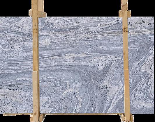 Piracema Blue Granite