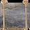 Thumbnail: Van Gogh Quatizite