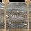 Thumbnail: Crystal Fusion Quartzite