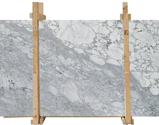 Carrara Venato Marble