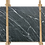 Thumbnail: Black Thunder Marble