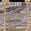 Thumbnail: Rock Mountain Granite