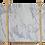 Thumbnail: Calacatta Extra Marble