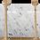 Thumbnail: Imperial Carrara Marble