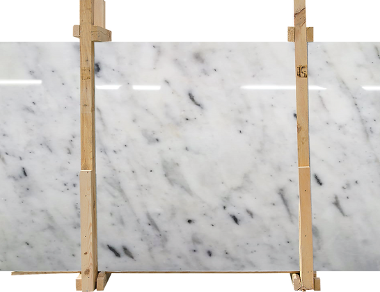 Imperial Carrara Marble