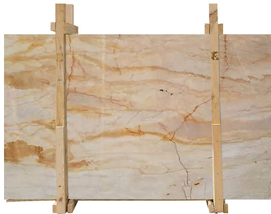 Giallo Imperial Marble