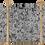 Thumbnail: White Orion Granite