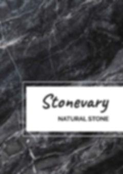 stonevary-catalog-page.jpg