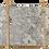 Thumbnail: Alps White Granite
