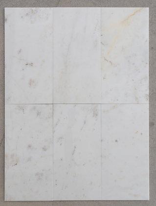 Hawaiian Sugar Marble Tile