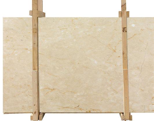 Karia Cream Marble