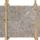 Thumbnail: Golden Breccia Marble