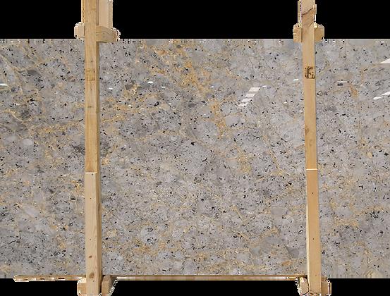 Golden Breccia Marble