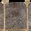 Thumbnail: Siena Bordeaux Granite