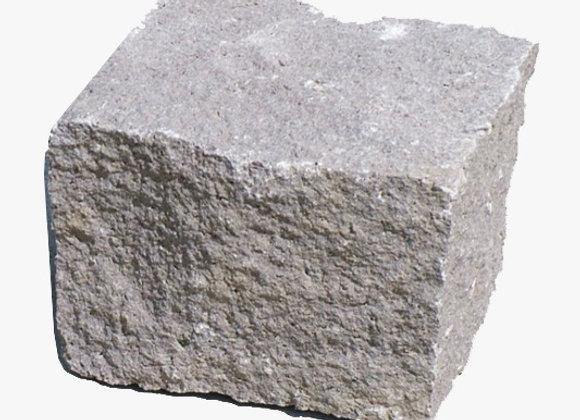 Granite Cubic Pavements