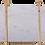 Thumbnail: Le Blanc Quatizite