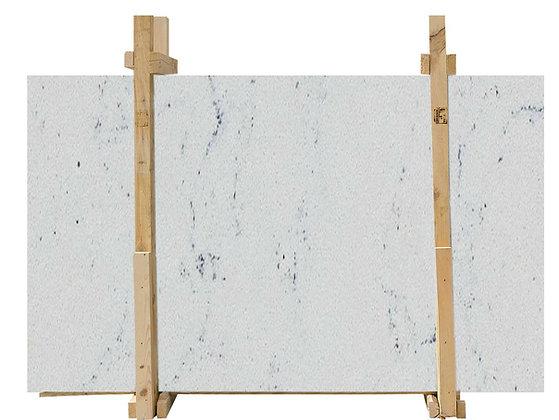 Bianco White Quartz