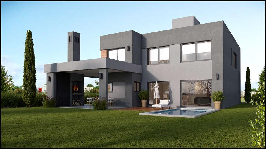 Casa Juan Manuel