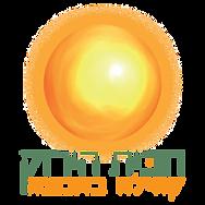logo_final_update.png