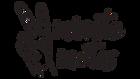 2 Minute Mates Logo LARGE.png
