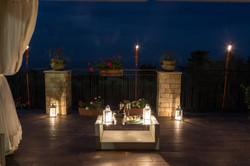 Bella Vista Casa Vacanze a Licata