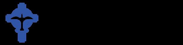8642cd2f-5c60-4f8e-b591-76cb6a0d3da2.png