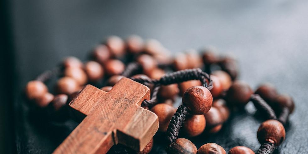 RC Family Rosary