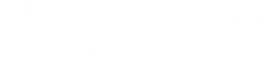 Regnum Christi Dallas Logo