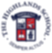 THS_Logo_2012.png