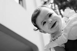 ensaio infantil - fotografia lifestyle