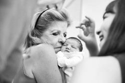 ensaio de familia - fotografia maternidade