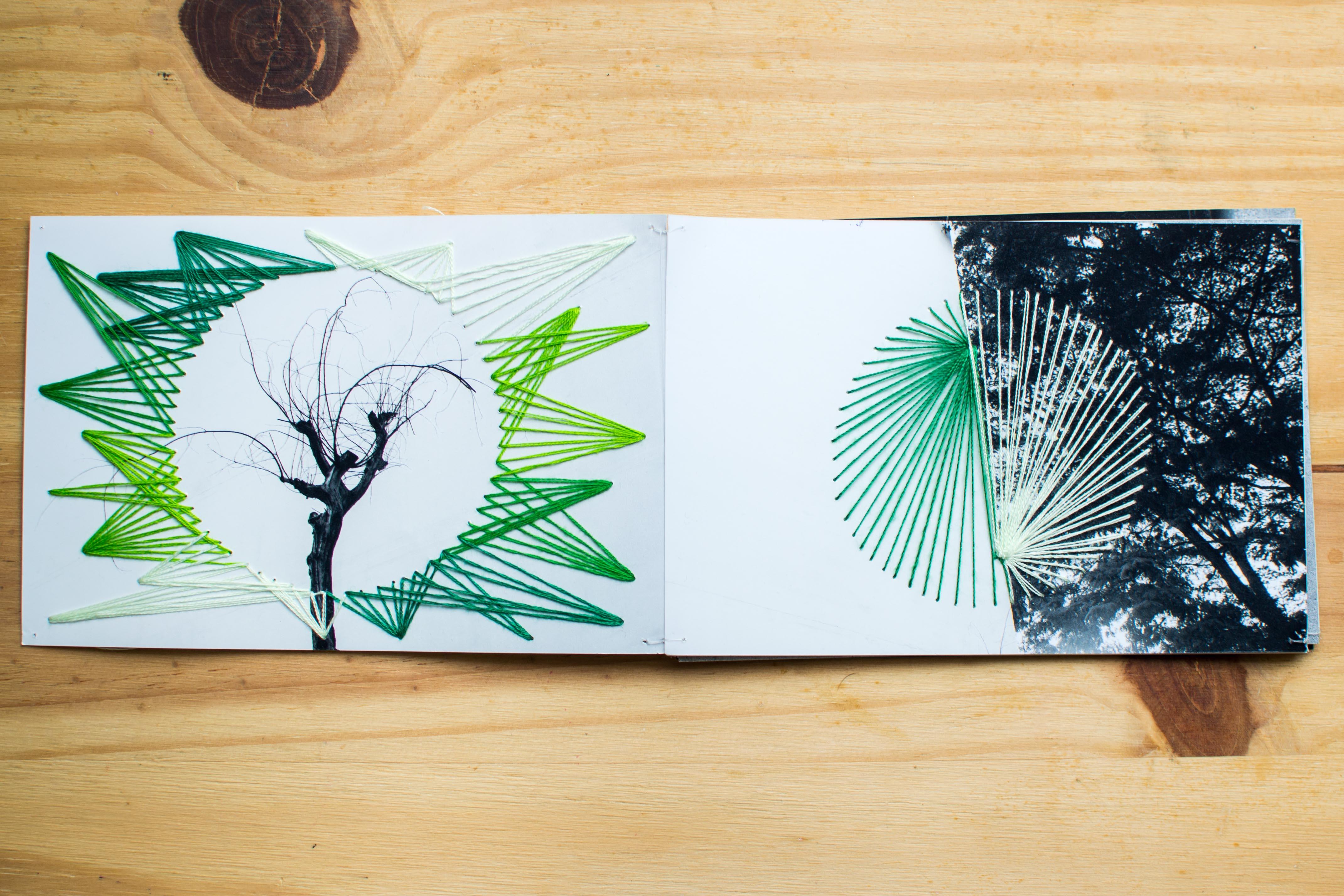 Páginas 7 e 8