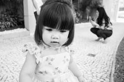 ensaio de familia - fotografia lifestyle