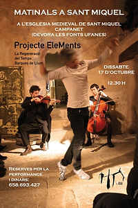 projecte%2520elements_edited_edited.jpg