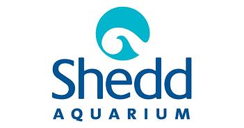 Shedd Aquarium.png