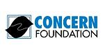 Concern Foundation.png