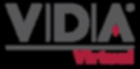 91907574_vda-virtual_logo-01.png