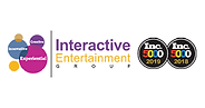 Interactive Entertainment Group.png