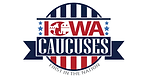 Iowa Presidential Caucus Media Filing Ce