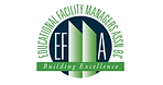Educational Facility Managers Associatio