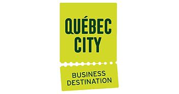 Quebec City Business Destination.png