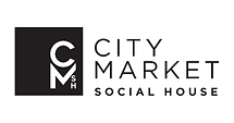CityMarketSocialHouse.png