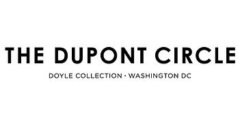 The Dupont Circle.png