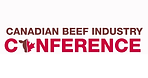 Canadian Beef Industry Conference.png