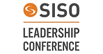 SISO Conference.png