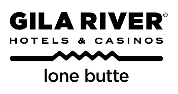 Gila River Hotels & Casinos - Lone Butte