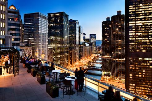 Rooftop Night.jpg